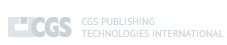 CGS Publishing Technologies International